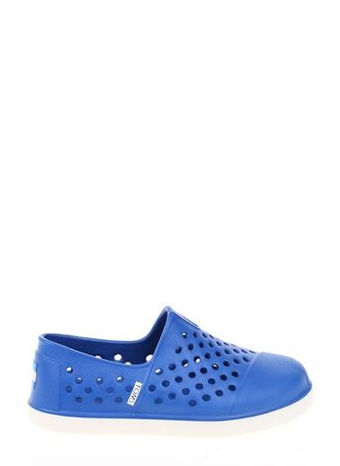 Ayakkabı-Toms